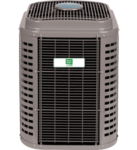 Air Conditioning Installation in Victorville, CA