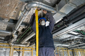 VentilationServices in Victorville,CA
