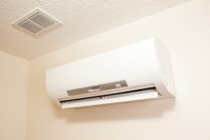DuctlessHVAC Services in Victorville, CA