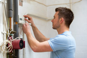 Heat Pump Services in Victorville,CA