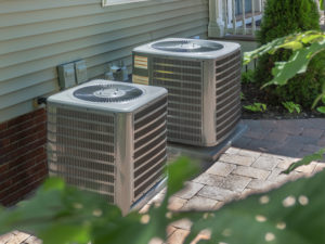 CentralHVACServices in Victorville, CA